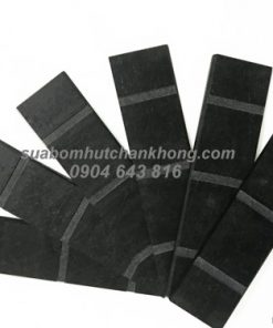 canh gat composite 160 x 40 x 5