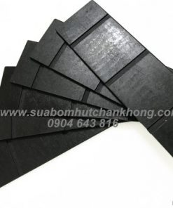 canh gat composite 180 x 55 x 4