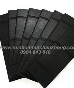 canh van bom chan khong busch 0722000456