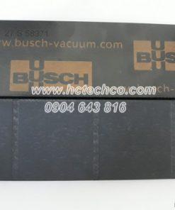 canh van busch 0722000453